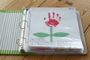 Read more about the article 9 Binder Benders for Kids
