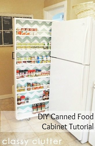 canned-food-cabinet
