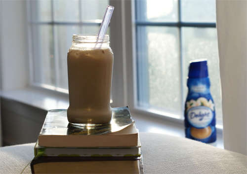 overnight iced latte recipe