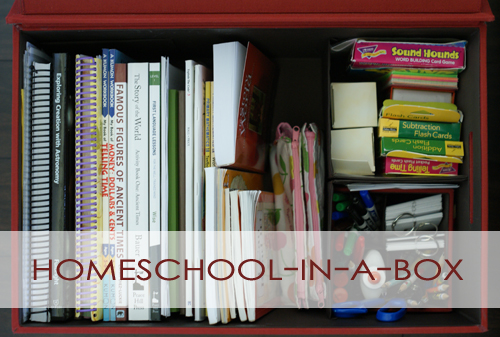 homeschool-in-a-box