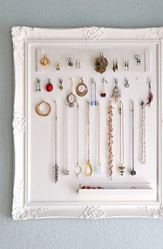jewelry-organizer