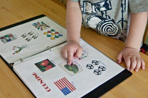 kids-book-binder