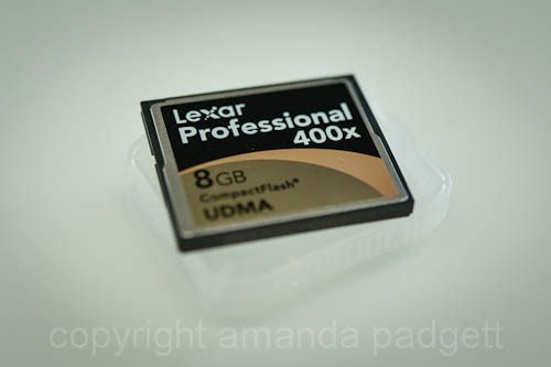 things to know about memory cards