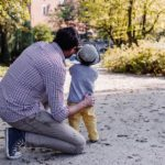 3 Quick and Crafty Father's Day Gift Ideas