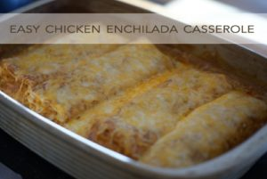 Read more about the article Comfort Food Recipes to Spice Up Dinner