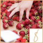 preserve summer produce