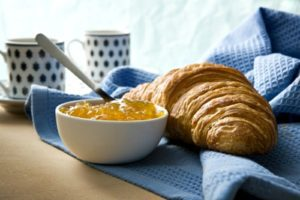 Read more about the article The Pre-Breakfast Productivity Boost