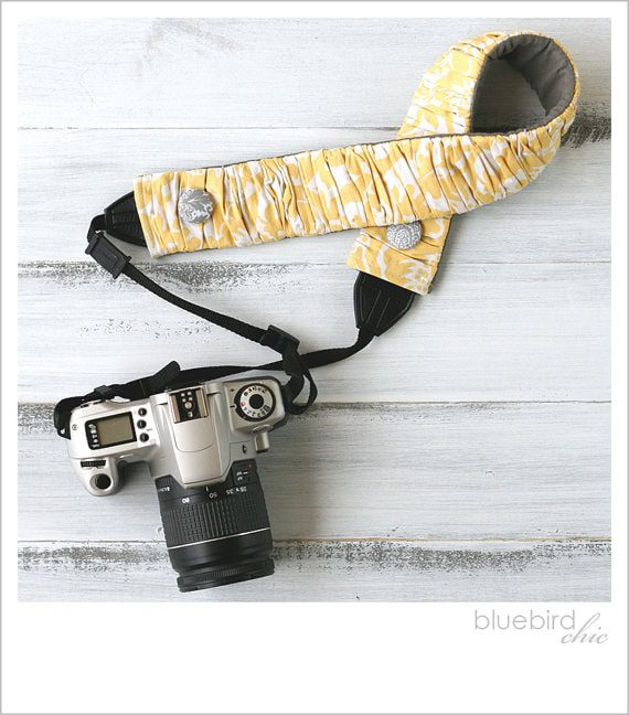You are currently viewing Three Ways to Save Your Neck {When Shooting with a DSLR}
