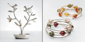Read more about the article Jewelry Gifts from RedEnvelope.com