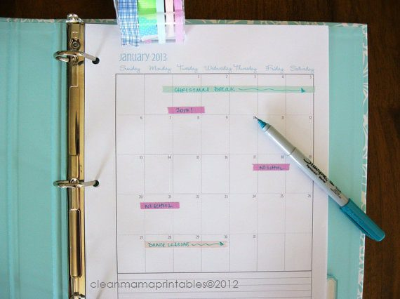 You are currently viewing 2012-2013 Homeschool Curriculum Plans