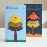 Book Mark ver 2.0
