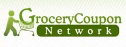 Click. Print. $ave. with Grocery Coupon Network