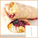 Read more about the article 9 Delicious Recipes for Leftover Turkey