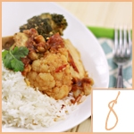 9 Delicious Recipes for Leftover Turkey