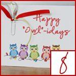 9 Free Christmas Printables for Kids