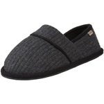 smartdogs Womens Monique Slipper