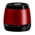 HMDX Audio JAM Bluetooth Wireless Speaker