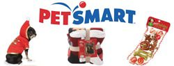 Read more about the article Grateful Giveaways #4: PetSmart Gift Basket for Your Favorite Pet
