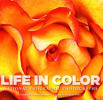 Life in Color from National Geographic
