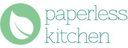 Giveaway: Deep Clean Mop & PeopleTowels from PaperlessKitchen!