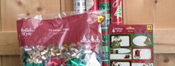 Read more about the article 3 Last-Minute Wrapping Tips from Dollar General