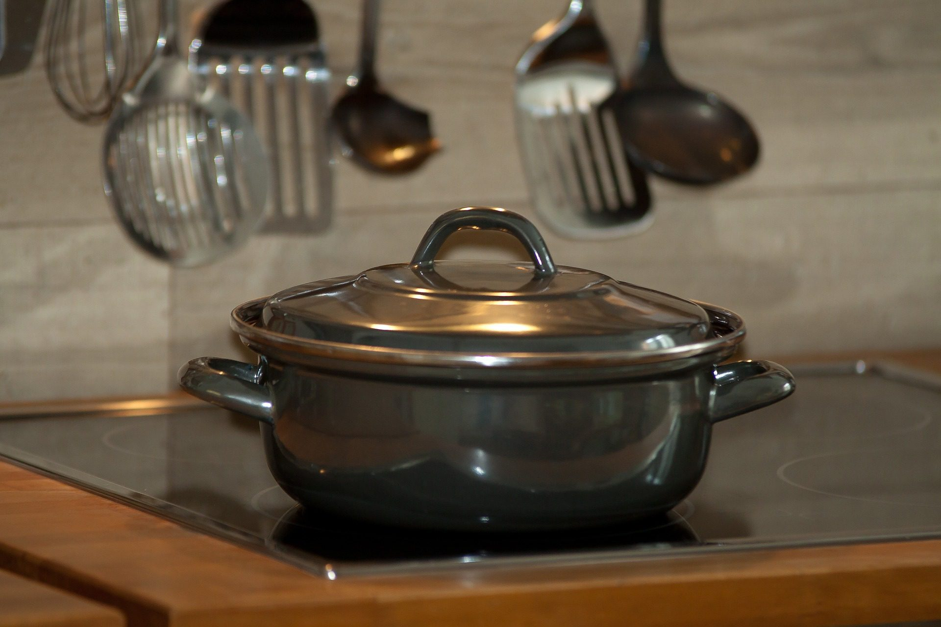 You are currently viewing Forget the Double Boiler; Try This Instead!