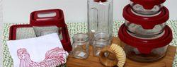 Giveaway: Mighty Nest Plastic-Free Kitchen Essentials ($100+ Value!)