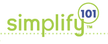 Simplify101