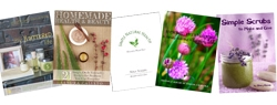 Natural Living eBook Collection Just $7.40 {BundleoftheWeek.com}