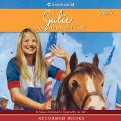 Julie: An American Girl Story