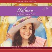 Rebecca: An American Girl Story