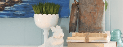 Read more about the article 5 Must-Have Secondhand Decor Items