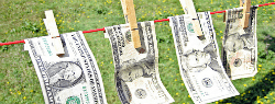Read more about the article How to Spring Clean Your Finances