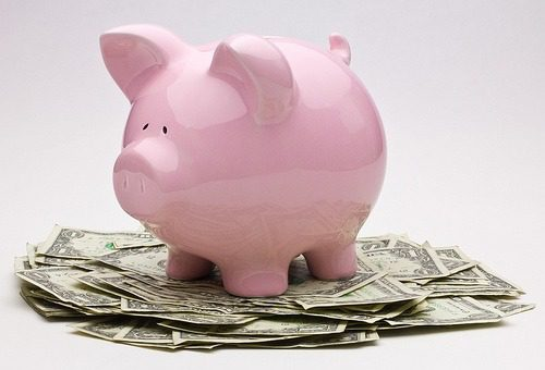 Simple Ways to Get in the Habit of Saving
