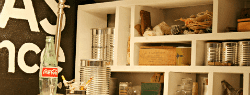 Creative DIY Storage Ideas for Your Home