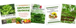 Get a Collection of Gardening eBooks for $7.40 {BundleoftheWeek.com}