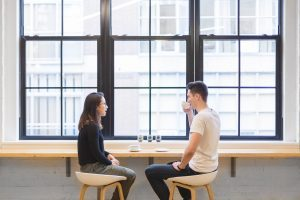 Read more about the article Enhance Your Relationships with the Art of Active Listening
