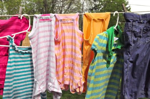 9 Tips for Hanging Out Laundry on the Clothesline at lifeyourway-staging.wmnnzja3-liquidwebsites.com