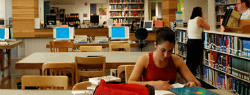 10 Simple Ways Using the Library Can Save You Money