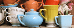 Read more about the article Buying Used: How to Fill Your Home with Secondhand Stuff