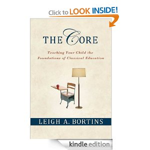 The Core by Leigh Bortins