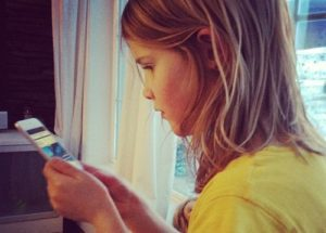 Read more about the article On Kids and Social Media
