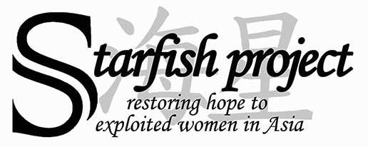 Starfish Project