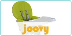 Baby Week Giveaways on lifeyourway.net