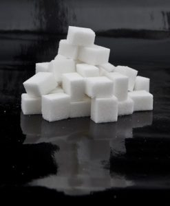 Read more about the article 3 Popular (Biological) Reasons to Crave Sugar