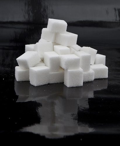 You are currently viewing 3 Popular (Biological) Reasons to Crave Sugar