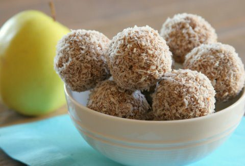 30 Allergy Friendly Back-to-School Snacks at lifeyourway.net