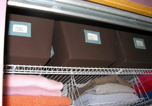 Read more about the article How to Organize Any Area in Your Home
