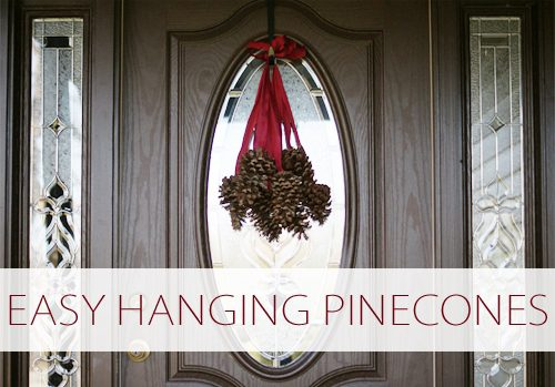 DIY Wreath Roundup {101 Days of Christmas at lifeyourway.net}