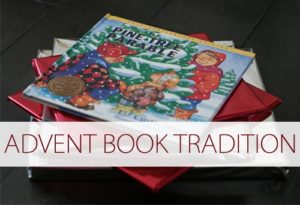 101 Days of Christmas: Christmas Books {Roundup}